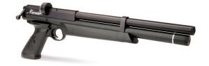 Marauder PCP Air Pistol (.22 cal)
