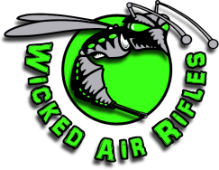 Wicked AIR Rifles marauder parts Shop